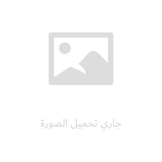 حبر طابعة - Polytoner - PTH - 740A